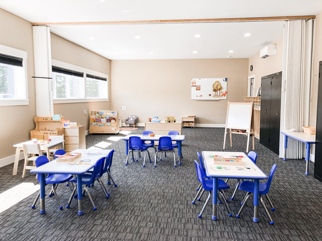 , Gallery, Open Door Preschool, Open Door Preschool
